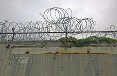 Thêm một vụ bạo động tại nhà tù ở Brazil, 4 tù nhân bị sát hại