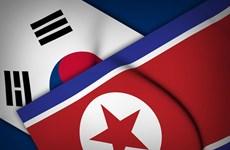 Triều Tiên không chấp nhận tổ chức sự kiện kỷ niệm với Hàn Quốc
