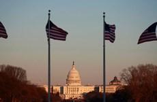 Pew: Các quốc gia đồng minh chủ chốt cảm thấy bị Mỹ đe dọa