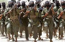 HĐBA thông qua nghị quyết ngăn khủng bố tiếp cận nguồn vũ khí