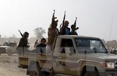 Kuwait bác bỏ tin giúp Iran chuyển vũ khí cho lực lượng Houthi