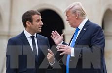 Mỹ tuyên bố vẫn tham gia các cuộc đàm phán về biến đổi khí hậu