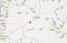 Iraq: Mỹ không kích nhóm dân quân Hashd Shaabi, gây thương vong lớn