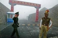 Nepal tuyên bố không đứng về bên nào trong cuộc đối đầu Trung-Ấn