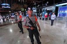 Indonesia thẩm vấn 18 công dân trốn thoát khỏi IS tại Syria