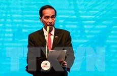 Indonesia kêu gọi người dân đoàn kết trước mối đe dọa cực đoan