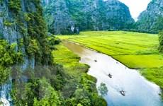 Đẩy mạnh quảng bá du lịch Việt Nam tới người dân Australia