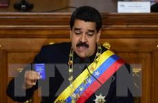 Đối phó với lạm phát là thách thức lớn nhất của Chính phủ Venezuela