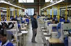 Hàn Quốc bác bỏ khả năng mở lại khu công nghiệp chung với Triều Tiên