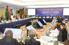 APEC 2017: Thuận lợi hóa thương mại và thúc đẩy nền kinh tế số