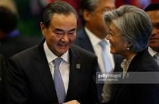 Trung Quốc có thể áp đặt thêm lệnh trừng phạt với Triều Tiên