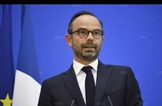 Pháp tăng mạnh ngân sách quốc phòng lên thêm 1,6 tỷ euro