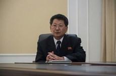 Quan chức cấp cao Triều Tiên lên tiếng chỉ trích Pháp