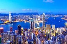 ASEAN-Hong Kong hoàn tất đàm phán FTA và thỏa thuận đầu tư