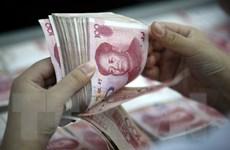 Các ngân hàng Trung Quốc tìm cách hạn chế thương mại với Triều Tiên