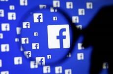 Facebook ra mắt Trung tâm nghiên cứu trí tuệ nhân tạo ở Montreal