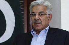 Pakistan: Mỹ đàm phán với Taliban sẽ mang lại hòa bình cho Afghanistan