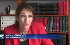 Người phụ nữ Pháp bị phạt tù vì gửi tiền cho con trai là phần tử IS