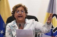 Venezuela chuẩn bị sẵn sàng cho cuộc bầu cử địa phương