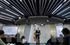 Tây Ban Nha có thể sẽ thay đổi cách lãnh đạo các vùng tự trị