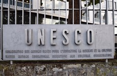 [Video] Quyết định Mỹ rút khỏi UNESCO có hiệu lực từ 31/12
