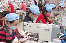 Kêu gọi doanh nghiệp Canada hợp tác đầu tư tại Việt Nam