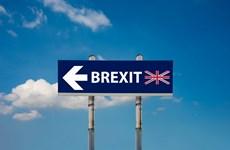 Người dân Anh bày tỏ bi quan về triển vọng đàm phán Brexit