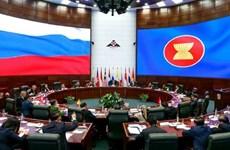 Chuyên gia đề cao vai trò của Việt Nam giúp Nga xích lại gần ASEAN