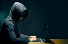 Anh cáo buộc Nga tấn công mạng nhằm vào một loạt lĩnh vực