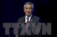 Singapore đề ra 3 mục tiêu lớn trong năm Chủ tịch ASEAN 2018