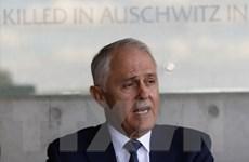 Australia chủ trương giảm thuế cho người thu nhập trung bình