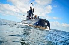 Tổng thống Argentina khẳng định nỗ lực tối đa để tìm tàu ngầm mất tích
