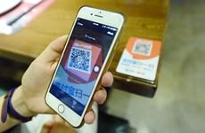 Hơn 500 triệu người Trung Quốc sử dụng dịch vụ thanh toán di động