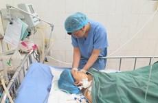 Bộ Y tế yêu cầu làm rõ thông tin sản phụ tử vong tại tỉnh Hòa Bình