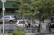 Mỹ: Tòa án tối cao không phán quyết về lệnh cấm súng đạn tại Maryland