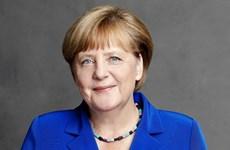 Đức: Lãnh đạo CDU/CSU và SPD nhất trí đàm phán lập chính phủ liên minh