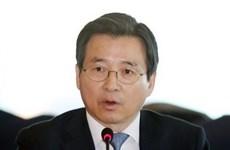Hàn Quốc ứng dụng trí tuệ nhân tạo ngăn chặn hành vi rửa tiền