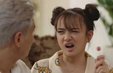 """Các đạo diễn đau đầu khi """"đại dịch dao kéo"""" tràn qua màn ảnh Việt"""