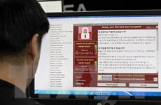 Mỹ chính thức cáo buộc Triều Tiên thả mã độc WannaCry