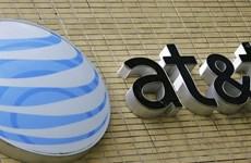 Các tập đoàn lớn của Mỹ công bố kế hoạch thưởng sau cải cách thuế