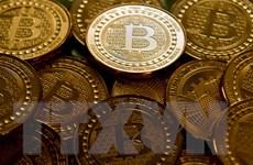 """Thống đốc BoJ: Sự tăng giá của đồng bitcoin là """"bất thường"""""""