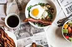 Keto Diet – Thực đơn ăn kiêng lý tưởng cho nàng mê low-carb