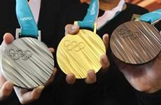 Vai trò của Olympic PyeongChang với hòa bình trên Bán đảo Triều Tiên