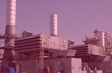Libya ký kết các hợp đồng xây dựng nhà máy điện trị giá 5 tỷ USD