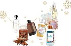 Bạn có biết về những mùi hương kéo gần khoảng cách?