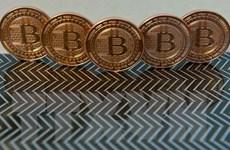 Chính quyền Indonesia thắt chặt kiểm soát việc sử dụng tiền ảo