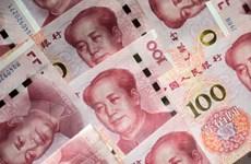 Trung Quốc: Nợ của các địa phương tăng mạnh trong năm 2017