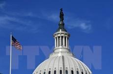 Tổng thống Trump đổ lỗi cho nghị sỹ Dân chủ khiến chính phủ đóng cửa