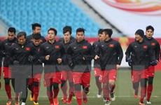 Những thống kê thú vị trước trận đấu bán kết U23 Việt Nam-U23 Qatar