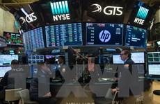 Chỉ số Dow Jones, S&P 500 xác lập kỷ lục ngày thứ 2 liên tiếp